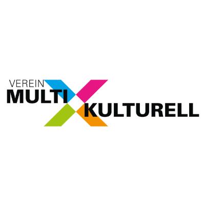 Verein Multikulturell