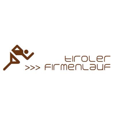 Verein Tiroler Firmenlauf
