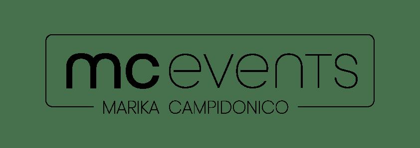 mc events