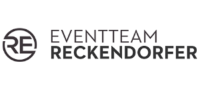 Event Team Reckendorfer