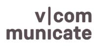vcommunicate