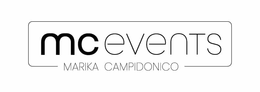 mc events
