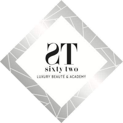 Luxury Beauté & Academy SixtyTwo