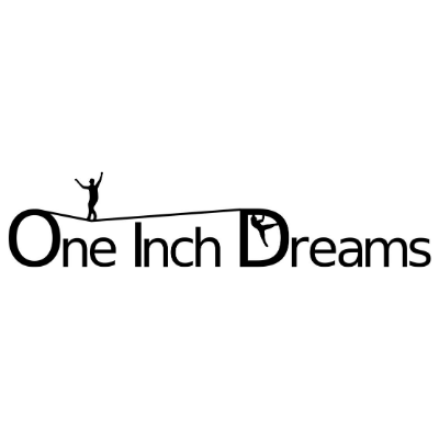 One Inch Dreams GmbH- MC Events - Client Logo