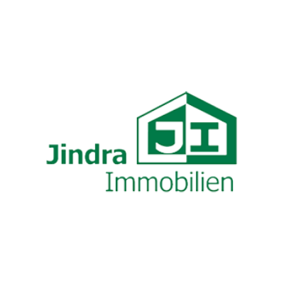 Jindra-Hellebrand Immobilien GmbH